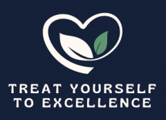 Treat Yourself To Excellence